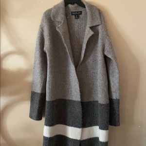 Rachel Zoe sweater